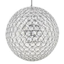 Home Depot Ceiling Lamp Shades by Checkolite 8 Light Chrome Crystal Chandelier 10951 15 The Home Depot