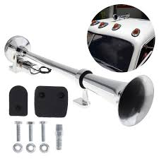 Features 12v 150db Black Metal Air Horn Kit Triple 3 Trumpet Ultra ... Philippines 4 Trumpet Vehicle Air Horn 12v24v Compressor Tubing Hornblasters Jackass 228v Kit Best Rated In Horns Helpful Customer Reviews Amazoncom Universal Fourtrumpet Air Train Horn For Cartruckboat Kleinn Pro Blaster Train Kits Hella Dual 24v Autoelec Warehouse Online Shop 12v Car Boat Truck 178db Tone Complete System With Compressor Tank And New Chrome W 150 Psi 3 Liter Malaysia Loud Easy To Fit Tech 12v Truck Youtube