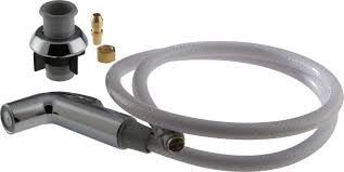 Sink Sprayer Hose Quick Connect by Delta Spray And Hose Assembly With Spray Support Replacement Kit