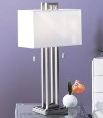 Lamps Plus Inc Chatsworth Ca by Lamps Plus Email Footers