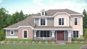 Wausau Homes Floor Plans by Vancouver Floor Plan 4 Beds 3 5 Baths 3041 Sq Ft Wausau Homes