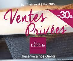 ventes priv馥s cuisine ventes privées chez demarle flexipan en région parisienne la