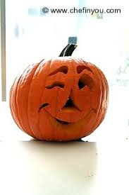 Pumpkin Carving Witch Face Template by 15 Fabulous Pumpkin Carving Ideas For Halloween Chef In You