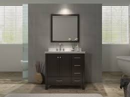 Foremost Worthington Bathroom Vanity by 37 Inch Bathroom Vanity With Sink Best Bathroom Decoration