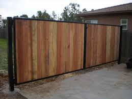 Fence Design : Privacy Fence Sheet Fencing Solidaria Garden Home ... 39 Best Fence And Gate Design Images On Pinterest Decks Fence Design Privacy Sheet Fencing Solidaria Garden Home Ideas Resume Format Pdf Latest House Gates And Fences Exterior Marvelous Diy Idea With Wooden Frame Modern Philippines Youtube Plan Architectural Duplex The For Your Front Yard Trends Wall Designs Stunning Images For 101 Styles Backyard Fencing And More 75 Patterns Tops Materials