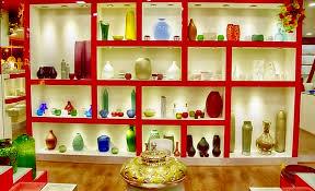 Home Interiors Shop Showroom Store Fashion Workshop Home Decor Shop