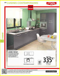 brico depot meubles de cuisine colonne cuisine brico depot chaios com