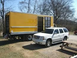 100 Craigslist Nashville Cars And Trucks For Sale By Owner Cheap Cheap Tn