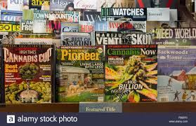 Cannabis Growing Magazines On Shelves, Barnes And Noble ... Washington Mikes Blog Barnes Noble To Close Store At Citigroup Center In Midtown And Georgetown Dc Usa Stock Photo Nice Schindler 330a Hydraulic Elevator Northgate Maximize Your Savings Surving A Teachers Salary When The Rules Arent Right Signing With Author To Close On Bethesda Row Beat Md 11 Things Every Lover Will Uerstand Saks Off 5th Nordstrom Rack Opening Updates E St Nw 1112th Bks Is Closing Its Coop City Location Which Trouble But Bookstores Arent Doomed Just Open Discussing Investors Call Put Itself