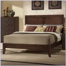 tropical island style bedroom furniture bedroom home design