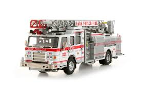 Diecast Model Fire Trucks Pierce Velocity, Model Truck Kits | Trucks ... Eds Custom 32nd Code 3 Diecast Fdny Fire Truck Seagrave Pumper W Buffalo Road Imports Washington Dc Ladder Fire Ladder Stephen Siller Tunnel To Towers 911 Commemorative Model Fire Truck Diecast Toysmith Sonic Diecast Metal Vehicle Ben Saladinos Die Cast Collection Ertl 1926 Dairy Queen 1 30 Bank Ebay Mini Trucks Toy 158 Remote Control Rc Daily Car Matchbox Freightliner M2 106 Pumper Gaz 53a Ats30 106a Scale 43 Model Car Ex Mag 164 Acmat Fptr 6x6 Engine Dx042