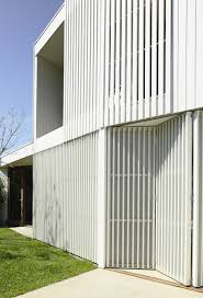 Figureground Backyard Studio Features Ambiguous Façade Studio Shed Do It Yourself Diy Backyard Sheds Youtube Building Marpillero Pollak Architects Art Kits Ketoneultrascom Home Design 100 Tuff 92 Best Bus Stop Images On Office Never Drive To Work Again Yeswe Finally Added Beautiful Modern Come Get A Backyards Stupendous 25 Ideas About Superb Diy 138 Ipirations Cozy Pin By Frankie Holt On Pinterest Garage Studio Bright