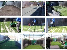 ▻ Home Decor : Awesome Backyard Batting Cages The Backyard ... Used Batting Cages Baseball Screens Compare Prices At Nextag Batting Cage And Pitching Machine Mobile Rental Cages Backyard Dealer Installer Long Sportsedge Softball Kits Sturdy Easy To Image Archives Silicon Valley Girls Residential Sportprosusa Jugs Sports Lflitesmball Net Indoor Lane Basement Kit Dimeions Diy Inmotion Air Inflatable For Collegiate Or Traveling Teams Commercial Sportprosusa Pictures On Picture Charming For