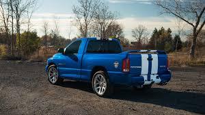 100 Dodge Srt 10 Truck For Sale 2004 Ram SRT VCA Edition T208 Kissimmee 2017