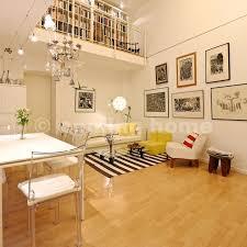 a place to interessante ruhige galerie wohnung mi