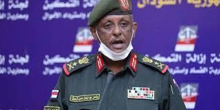 اخبار السودان من كوش نيوز ياسر العطا لن نخوض حربا في