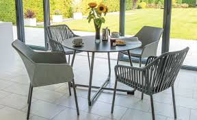 Kettler Outdoor Furniture Covers by Kettler Garden Furniture Offers Garden Furniture Offers