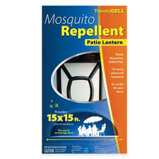 buy mosquito repellent from bed bath beyond