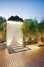 Deck Lighting Ideas That Bring Out The Beauty Of Space