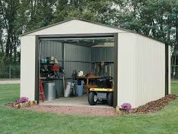 Arrow 10x12 Shed Assembly by Arrow Vinyl Murryhill 14x31 Heavy Duty Building Vt1431 A Free