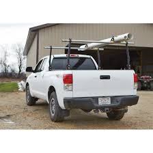 Guide Gear Universal Steel Truck Rack - 657780, Roof Racks ...