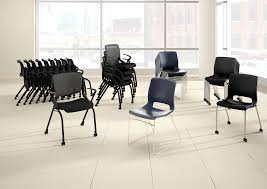 Seating -Executive-Conference Room-Stackers-Lobby-Auditorium ... Florida Ellenton Hampton Inn Motel Hotel Lobby Breakfast Room Tables Seminar And Conference Hall Chairs Lounge Sofas Emergency Room Fniture Hospital Lobby Norix Amazoncom Peach Tree Reception Chairs Waiting Chair With Cahoots Table At Bmo Toronto Keilhauer In 2019 Hilton Garden Hospality Designs Sitting Fresh Small Gray Velvet Pair Of Charles Ray Eames Model Es 105 Early 45108 Seating Apres