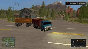 KAMAZ 55102 AND THE TRAILER GKB 8551 V1.0 TRUCKS - Farming Simulator ... City Truck Duty Driver 3d Apk Download Free Simulation Game For Cargo Transportation Dynamic Games On Twitter Lindas Screenshots Dos Fans De Heavy Kamaz 55102 And The Trailer Gkb 8551 V10 Trucks Farming Simulator Car Transport Trailer Truck 1mobilecom Scs Softwares Blog May 2017 Truck Games Trailer Games 712 Is The First Trucking Simulator For Ps4 Xbox One Trailers Pack By Ltmanen Fs 17 App Mobile Appgamescom American Archives Lameazoidcom