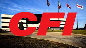 CFI Is Back - YouTube Conway Truckload Commodity Forwarders Inc Global Perishable Goods Transport Service Cfi Waa Trucking Professional Truck Driver Institute Home Recognized With Multiple Awards Pays Over The Road Truckers Extra Cpm For Experience The Worlds Best Photos Of Cfi And Truck Flickr Hive Mind Xpo Logistics An Official Carolina Panthers Partner Contract Freighters Rays Pictures From Us 30 Updated 322018 Wraps Trucks To Support Military Women Drivers Koam Tv 7