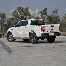 100 Pickup Truck Sleeper Cab China Isuzu Diesel China Isuzu Diesel Manufacturers