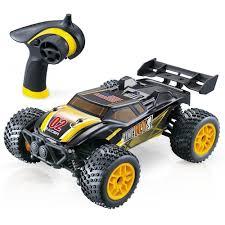 100 4x4 Rc Mud Trucks Amazoncom GPTOYS RC Cars High Speed Remote Control Car 124