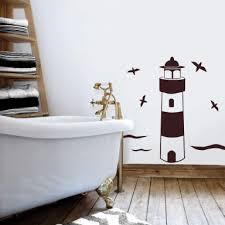 maritime deko mit küstenflair wall de