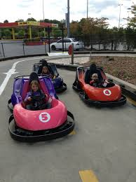 The Speedpark At Concord Mills Offers Go Karts, Mini Golf, Monster ... Monster Truck Beach Devastation Myrtle Red Dragon Ride On Monster Truck Youtube Trucks At Speedway 95 2 Jun 2018 Rides Aviation Batman Lmao Nice Is That A Morgan Ride Wiki Fandom Powered By Wikia Zombie Crusher Wildwood Nj Trucks Motocross Jumpers Headed To 2017 York Fair Mini Monster Truck Rides Muted Holy Cow The Batmobile On 44inch Wheels Ridiculous Car Crush Passenger Experience Days