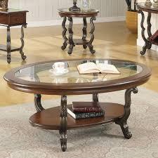 Wayfair Black Dining Room Sets by Coffee Tables Appealing Wayfair Glass Coffee Table In Splendid