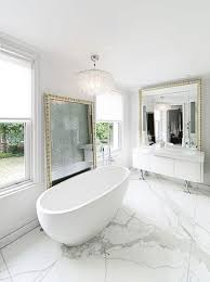 10 best 10 of the Most Insanely Lush Bathrooms You ve Ever Seen
