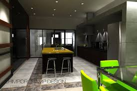 RENOF | Home Renovation Malaysia | Interior Design Malaysia | Get ... 6 Popular Home Designs For Young Couples Buy Property Guide Remodel Design Best Renovation House Malaysia Decor Awesome Online Shopping Classic Interior Trendy Ideas 11 Modern Home Design Decor Ideas Office Malaysia Double Story Deco Plans Latest N Bungalow Exterior Lot 18 House In Kuala Lumpur Malaysia Atapco And Architectural