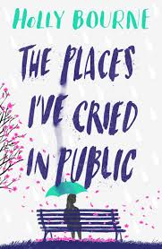 100 The Hiding Place Ebook Free S Ive Cried In Public At Usborne Childrens Books