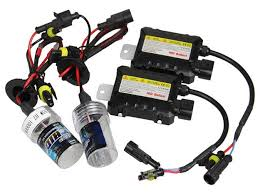 best hid kit top 7 hid kits to light up your drive bestazy