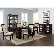 Garage Value City Furniture Bedroom Sets Then