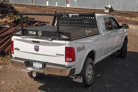100 Diamond Truck Covers Pickup Pack Bed Storage Highway Products