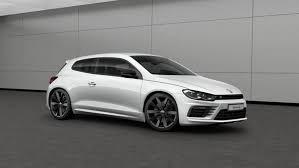 CarsGuide Volkswagen
