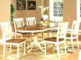 Kitchen Chair Covers Ikea Replacement Round Back Inspiration for
