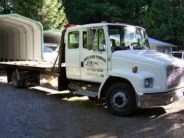 Tennessean Truck Stop, Cornersville, TN « Travel Directory Trucking 411
