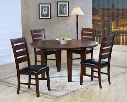 Dining Table Set Walmart by 28 Round Kitchen Table Sets Walmart Round Kitchen Table