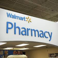 Punching Bag Ceiling Mount Walmart by View Weekly Ads And Store Specials At Your Mount Vernon Walmart
