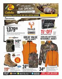 Bass Pro Shops Ad September 26 – October 13, 2019 ... Bass Pro Shops Black Friday Ads Sales Doorbusters Deals Competitors Revenue And Employees Owler Friday Deals 2018 Bass Pro Shop Google Adwords Coupon Code November Cheap Hotel 2017 Ad Scan Buyvia Black Sale 2019 Grizzly Machine Tools 20 Off James Allen Cabelas Free Shipping Promo Codes November Giveaway Cirque Italia Comes To Harrisburg Coupon Code Dealhack Coupons Clearance Discounts