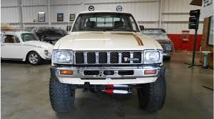 1983 Toyota Pickup 4x4 Regular Cab SR5 For Sale Near Roseville ... Used Toyota Trucks Sale Owner In Maryland Car Owners Manual 1993 Pickup Deluxe Regular Cab 4x4 In Black 146083 Davis Autosports 2004 Tacoma Crew Trd For Top Of The Line 1983 Sr5 For Sale 100953230 1999 Georgetown Auto Sales Ky 2017 Pro Photos And Info News Driver Nissan Atlas Double Reviews 2019 20 1988 Toyota 4x4 Sold Youtube Garnet Red Pearl Extended 4621434 Truck Creative Toyota On 1985 Pickup With 22000 Original Miles