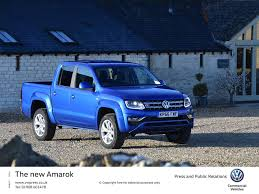 The Motoring World: The New Amarok From Volkswagen Comes With A ... Speed Talk On 1360 Iowa Speedway Truck Wrap Up Notes 14 Extreme Campers Built For Offroading Goes Airborne In Police Chase Cnn Video The Motoring World New Amarok From Volkswagen Comes With A Whats To Come The Electric Pickup Market Axial Yeti Jr Rock Racer Review Wikipedia Top See 20 Faest Cars In Hong Kong Tatler
