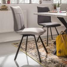 stuhl 4 fuß stühle stühle freischwinger