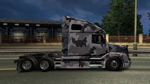 Volvo VNL 670 Urban Camo Skin For Euro Truck Simulator 2 Camo Tt Brushless Trophy Truck Redcat Racing Woodland Monster Livery Gta5modscom Custom Automotive Wheels Xd Rockstar Ii Rs 2 811 Black With Amazoncom Peg Perego John Deere Gator Xuv Rear Toys Games Vision Hunt Pinterest Atv Truck And Ford F150 Rims True Timber Conceal Youtube X4 Pro 110scale Rock Racer Rc Newb 2009 Hot Wiki Fandom Powered By Wikia Armory Rhino Graphic Kit For Rtv X900 X1120 Side By Stuff Volvo Vnl 670 Urban Skin Euro Simulator