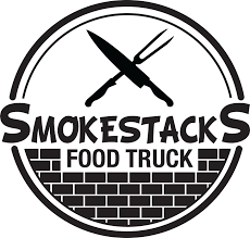 Smokestacks Food Truck - London, Ontario | Facebook Upset About Rolling Coal Stop Whing And Fight Back With This Smokestacks Food Truck Ldon Ontario Facebook 5 Must Try Food Trucks Serving Bbq Meats In Toronto Never Seen A Smoke Stack Like That But Hey Its Dodge With Diesel Trucks Exhaust Stacks For Diessellerz Home Titanic Smokestacks Shitty_car_mods Chevy Wallpapers Inspirational Smoke Carbon Fiber Stack Old Skool Fabrication Pick Up Jackedup Or Tackedup Whisnews21